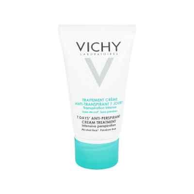 Vichy Dezodorant kuracja 7 dni przeciw nadmiernemu poceniu  zamów na apo-discounter.pl