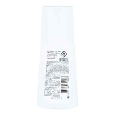 Vichy Dezodorant owocowy odświeżający z pompką