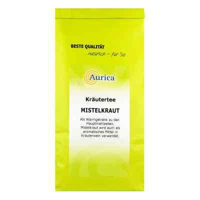 Aurica herbata z jemioły  zamów na apo-discounter.pl