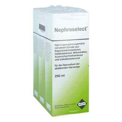 Nephroselect  zamów na apo-discounter.pl
