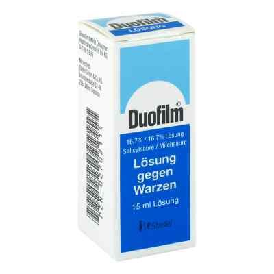 Duofilm Loesung  zamów na apo-discounter.pl
