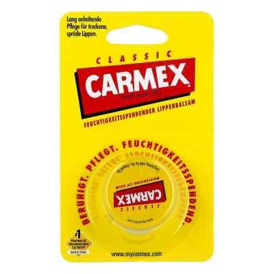 Carmex balsam do ust  zamów na apo-discounter.pl