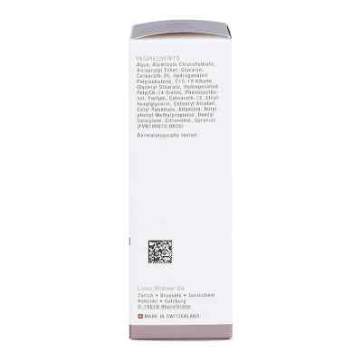 Louis Widmer Deo Spray antyperspirant lekko perfumowany  zamów na apo-discounter.pl