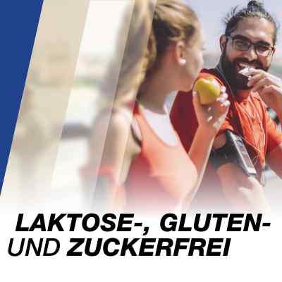 Frubiase Magnesium Plus tabletki musujące  zamów na apo-discounter.pl