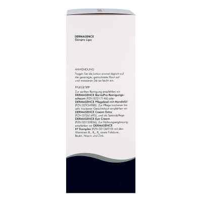 Dermasence Skinpro Lipo balsam  zamów na apo-discounter.pl