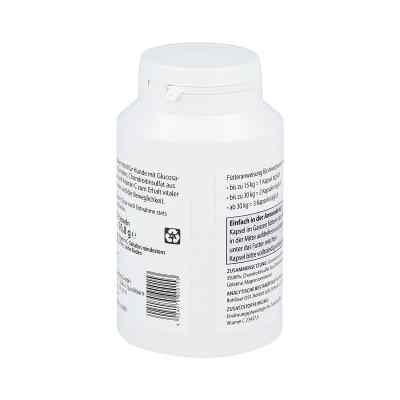 Glucosamin + Chondroitin kapsułki dla psów  zamów na apo-discounter.pl