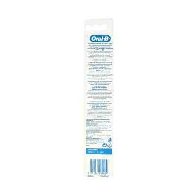 Oral B Proexpert Premium Proflex 40 Zahnbürste  mittel