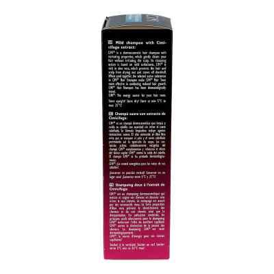 Cimi szampon  zamów na apo-discounter.pl