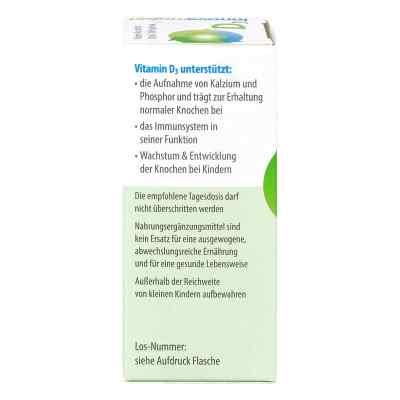 Innova Mulsin Vitamin D3 Emulsion  zamów na apo-discounter.pl