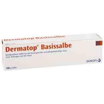 Dermatop maść  zamów na apo-discounter.pl
