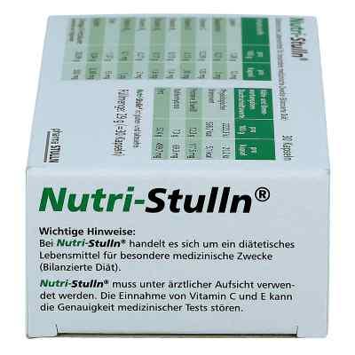 Nutri Stulln kapsułki  zamów na apo-discounter.pl