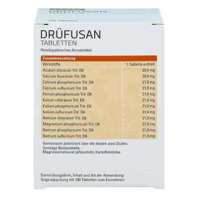 Druefusan Tabletten Syxyl