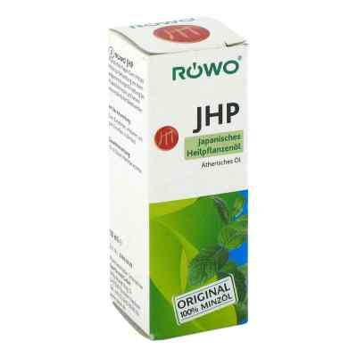Japanisches Heilpflanzen-oel Roewo  zamów na apo-discounter.pl