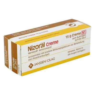 Nizoral 2%, krem  zamów na apo-discounter.pl