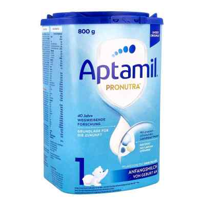 Milupa Aptamil 1 Ep