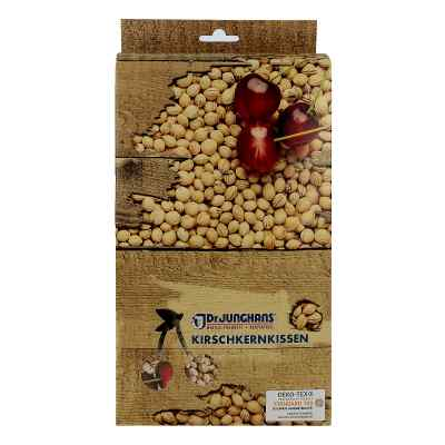 Kirschkern Nackenhoernchen  zamów na apo-discounter.pl