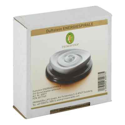 Duftstein Energiespirale z płytą ceramiczną czarną  zamów na apo-discounter.pl