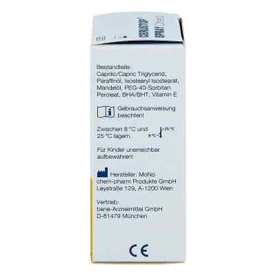 Cerustop spray do uszu  zamów na apo-discounter.pl