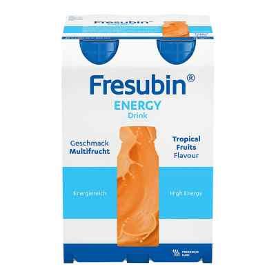 Fresubin Energy Drink drink owocowy  zamów na apo-discounter.pl