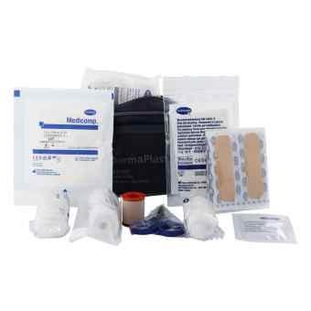 Dermaplast zestaw pierwszej pomocy mały