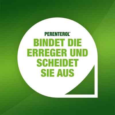 Perenterol Junior 250 mg saszetki  zamów na apo-discounter.pl