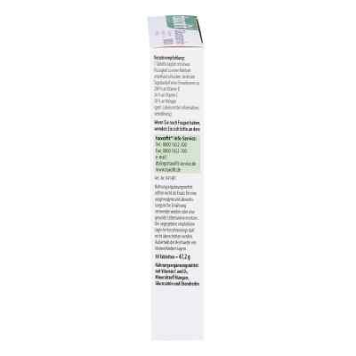 Taxofit Glucosamin 1000 Tabletten  zamów na apo-discounter.pl