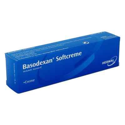 Basodexan Softcreme  zamów na apo-discounter.pl