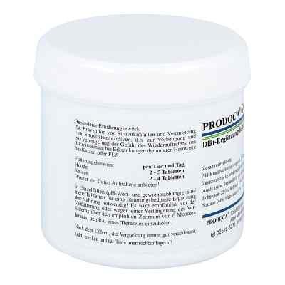 Guardacid Tabletten vet.  zamów na apo-discounter.pl
