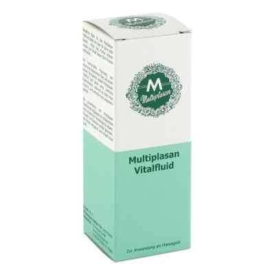 Multiplasan Vitalfluid  zamów na apo-discounter.pl