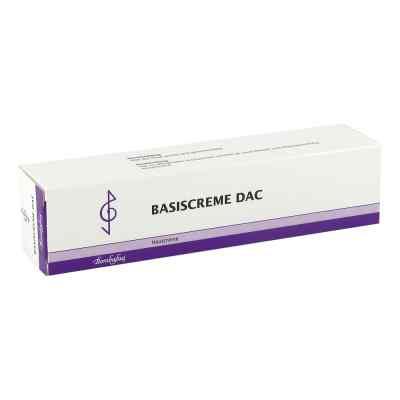 Basiscreme Dac  zamów na apo-discounter.pl