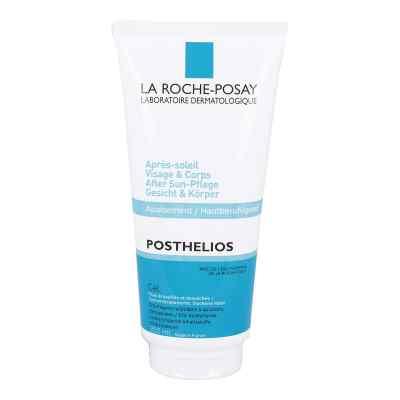 La Roche Posay Posthelios balsam po opalaniu  zamów na apo-discounter.pl