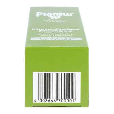 Plantur 39 szampon kofeinowy  zamów na apo-discounter.pl