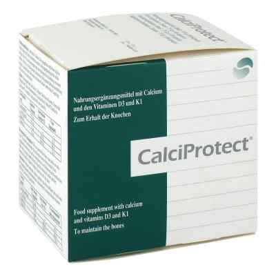 Calciprotect Kapseln  zamów na apo-discounter.pl