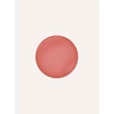 Rausch Malwa szampon zwiększający objętość  zamów na apo-discounter.pl