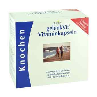 Gelenk Vit Vitaminkapseln  zamów na apo-discounter.pl