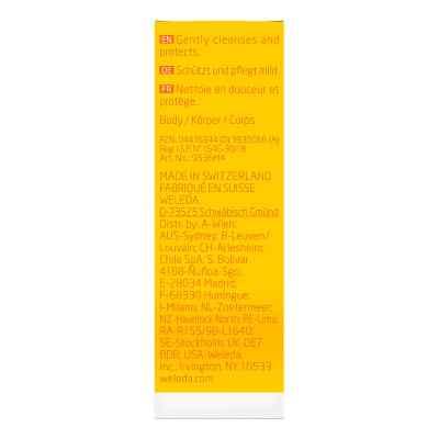 Weleda Calendula olejek do masażu z nagietkiem nieperfumowany  zamów na apo-discounter.pl