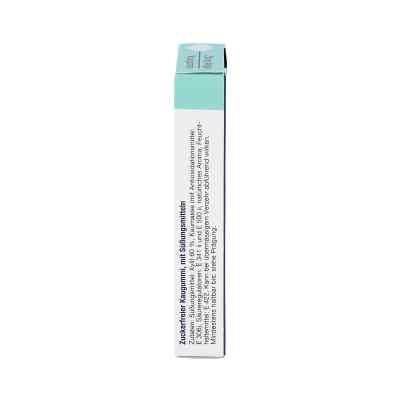 Baders Protect Gum guma do żucia
