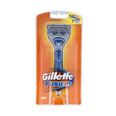 Gillette Fusion Rasierappa maszynka do golenia  zamów na apo-discounter.pl