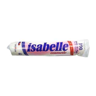 Wattepads Isabelle  zamów na apo-discounter.pl