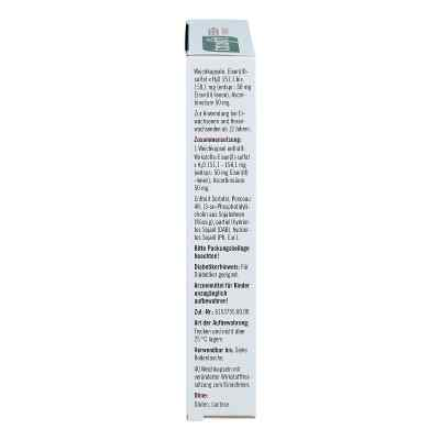 Taxofit Żelazo + Vitamin C kapsułki  zamów na apo-discounter.pl