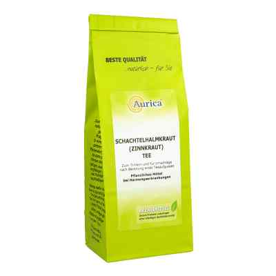 Schachtelhalmkraut Tee  zamów na apo-discounter.pl