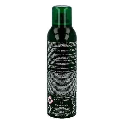 Furterer Styling Strukturspray