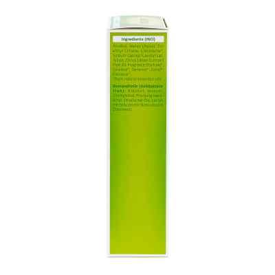 Weleda dezodorant cytrynowy - opakowanie uzupełniające  zamów na apo-discounter.pl