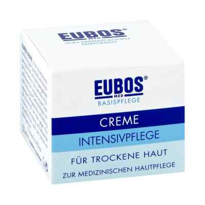 Eubos krem  zamów na apo-discounter.pl