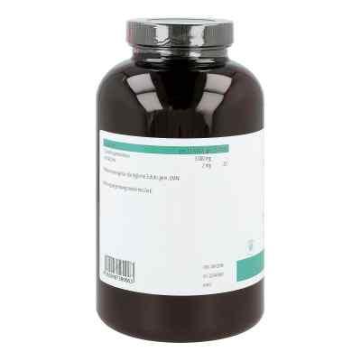Chlorella Pyrenoidosa   zamów na apo-discounter.pl