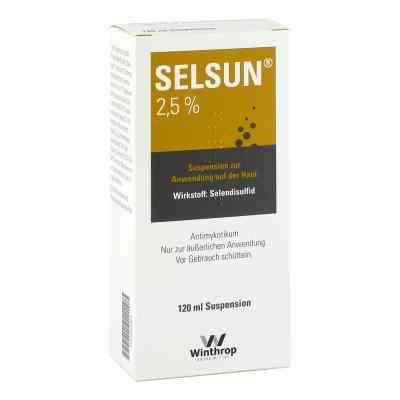 Selsun Susp.  zamów na apo-discounter.pl