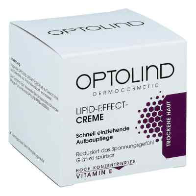Optolind Lipid Effect krem