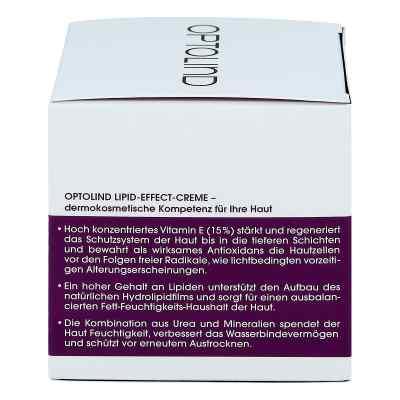 Optolind Lipid Effect krem  zamów na apo-discounter.pl