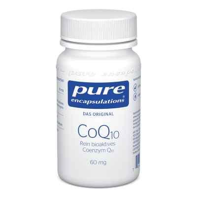 Coq10 60 mg Kapseln  zamów na apo-discounter.pl