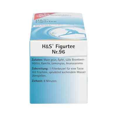 H&s Figurtee Filterbtl.